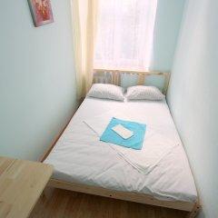 Аскет Отель на Комсомольской 3* Номер Эконом с разными типами кроватей (общая ванная комната) фото 3