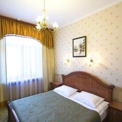 Багратион отель комната для гостей