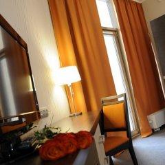 Гостиница Золотой Затон 4* Апартаменты с различными типами кроватей фото 21