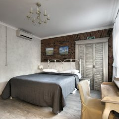 Гостиница ReMarka на Столярном Стандартные номера с различными типами кроватей фото 6