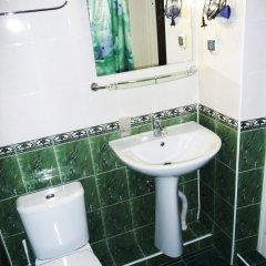 Гостевой Дом Ла Коста 2* Номер Комфорт с различными типами кроватей фото 15