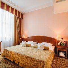 Гостиница Ореанда Премьер комната для гостей фото 4