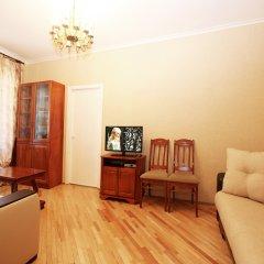 Гостиница ApartLux Маяковская Делюкс 3* Апартаменты с различными типами кроватей фото 3