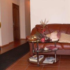 Гостиница Ульберг в Выборге - забронировать гостиницу Ульберг, цены и фото номеров Выборг фото 3