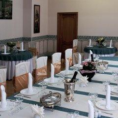 Гостиница Сокол фото 3