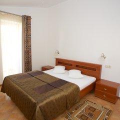 Гостиница Atrium - King's Way 3* Полулюкс с разными типами кроватей