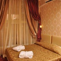 Гостиница Лермонтовский 3* Номер Премиум с различными типами кроватей фото 12