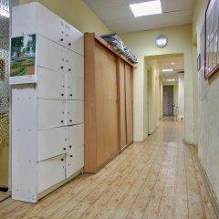 Гостиница Antonio House Hostel в Санкт-Петербурге - забронировать гостиницу Antonio House Hostel, цены и фото номеров Санкт-Петербург интерьер отеля фото 2