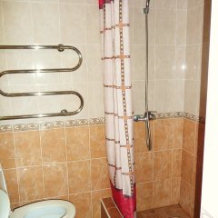 Гостевой Дом Ла Коста 2* Номер Комфорт с различными типами кроватей фото 13