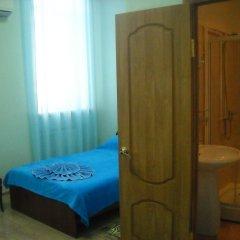 Гостиница Левый Берег 3* Стандартный номер с различными типами кроватей фото 6
