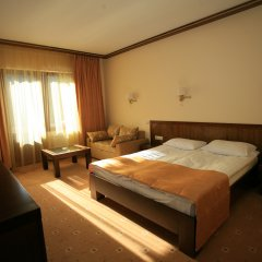 Гостиница Гала Плаза 3* Стандартный номер разные типы кроватей