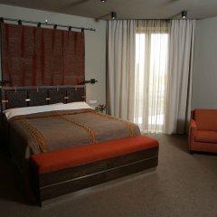 Отель Tufenkian Historic Yerevan 4* Люкс разные типы кроватей фото 2