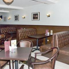 Гостиница Максима Панорама гостиничный бар фото 3