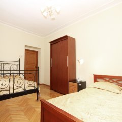 Гостиница ApartLux Маяковская Делюкс 3* Апартаменты с различными типами кроватей фото 9