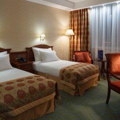Гранд-отель Видгоф 5* Номер Делюкс с разными типами кроватей