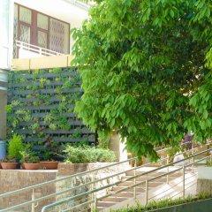 Гостиница Светлана фото 2