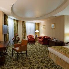 Гранд-отель Видгоф 5* Студия с разными типами кроватей