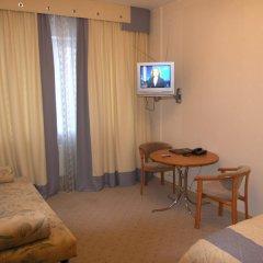 Мини-отель Котбус Стандартный номер с разными типами кроватей фото 4