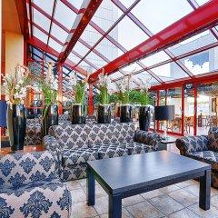 Гостиница Русотель гостиничный бар фото 2