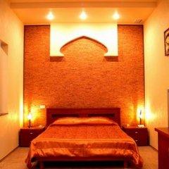 Гостиница Даккар Полулюкс с разными типами кроватей фото 3