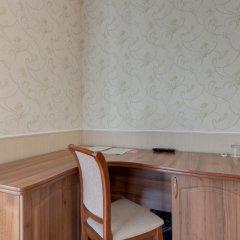 Отель Атриум 3* Номер Комфорт фото 3