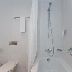 Сочи Парк Отель 3* Люкс с различными типами кроватей фото 4