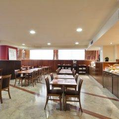 Отель Aranea Barcelona питание фото 2