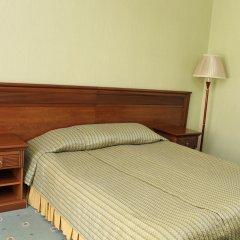 Гостиница Баунти 3* Стандартный номер с различными типами кроватей