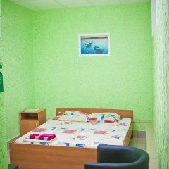 Гостиница 24 Часа комната для гостей фото 4