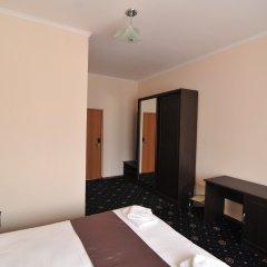 Гостиница Максимус в Анапе 6 отзывов об отеле, цены и фото номеров - забронировать гостиницу Максимус онлайн Анапа