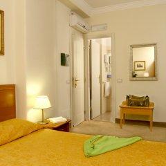 Отель XX Settembre комната для гостей фото 4