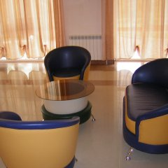 Гостиница Ковчег удобства в номере