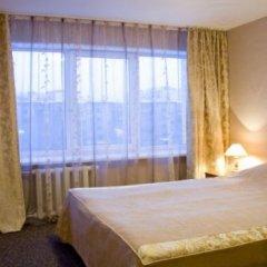 Гостиница Челябинск 4-й этаж 3* Люкс фото 12
