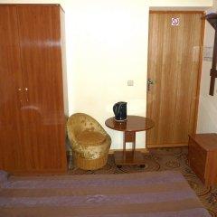 Гостевой Дом Ла Коста 2* Номер Комфорт с различными типами кроватей фото 9