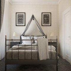 Хостел КойкаГо Стандартный номер с разными типами кроватей фото 18
