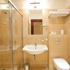 Бутик-Отель Золотой Треугольник 4* Стандартный номер с различными типами кроватей фото 16