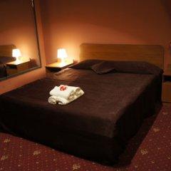 Hotel Na Presnya Номер Комфорт с различными типами кроватей