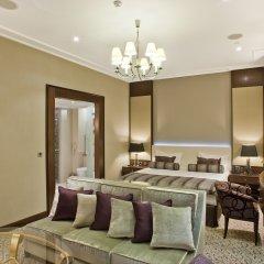Premier Palace Hotel Kharkiv комната для гостей фото 6