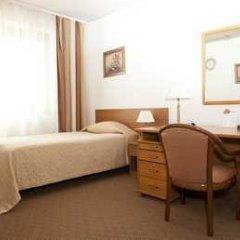 Гостиница Виктория 4* Апартаменты с разными типами кроватей фото 2
