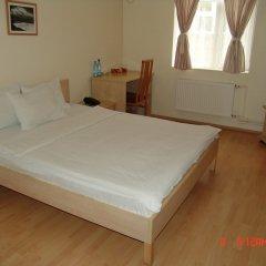 Отель Baleva Азербайджан, Баку - отзывы, цены и фото номеров - забронировать отель Baleva онлайн комната для гостей фото 5