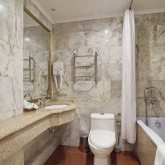 Vnukovo Village Park Hotel and Spa 4* Студия фото 10