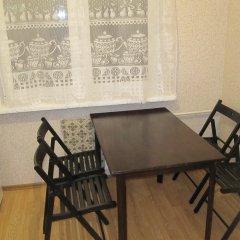 Апартаменты Славянка Апартаменты с разными типами кроватей фото 5