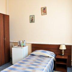 Гостиница Пирамида в Сорочинске 2 отзыва об отеле, цены и фото номеров - забронировать гостиницу Пирамида онлайн Сорочинск комната для гостей фото 5