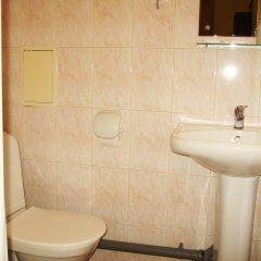 Мини-отель АЛЬТБУРГ на Литейном 3* Номер Комфорт с различными типами кроватей фото 2