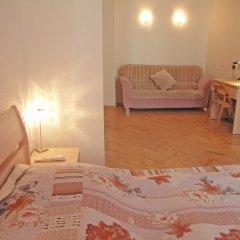 Апартаменты Feelathome на Невском Апартаменты с различными типами кроватей фото 2