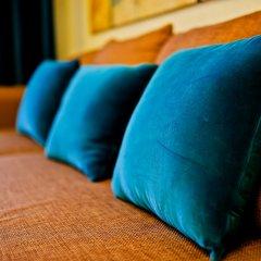 Гостиница Волшебный Край в Уфе 7 отзывов об отеле, цены и фото номеров - забронировать гостиницу Волшебный Край онлайн Уфа