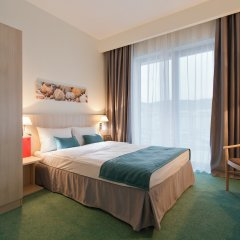 Сочи Парк Отель 3* Стандартный номер с различными типами кроватей
