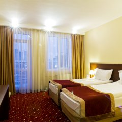 Гостиница Давыдов комната для гостей фото 8