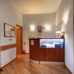Гостиница Соната на Фонтанке в номере