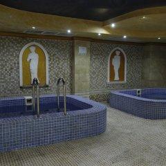 Отель Aquatek Resort and SPA бассейн фото 5